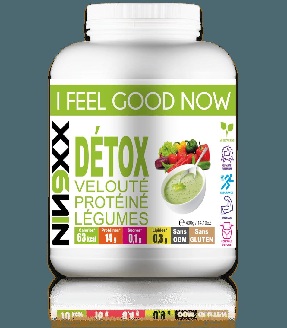 Detox legumes v4 - Ninexx